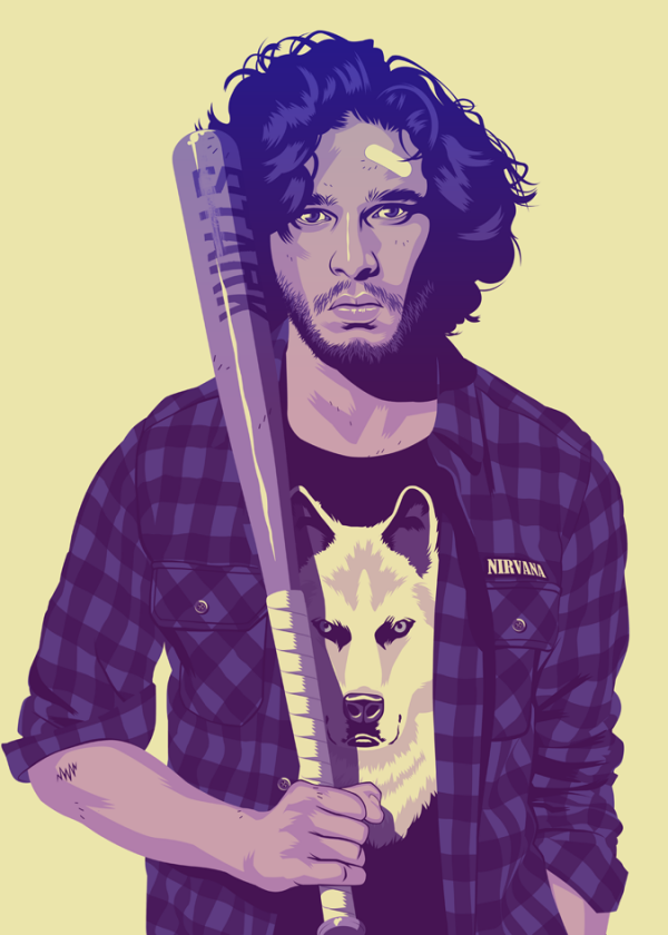 game-of-thrones-personnages-annees-80-mike-wrobel (8)