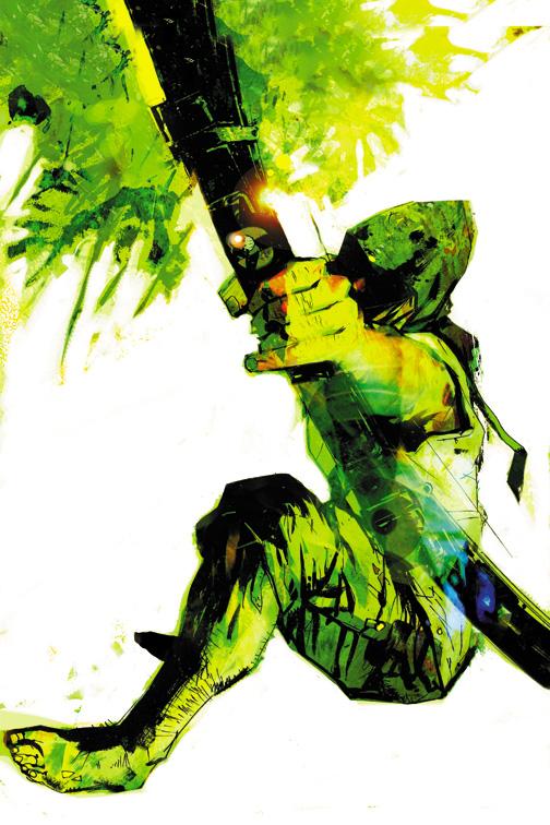 green-arrow-year-one-illustrations-mark-simpson (2)