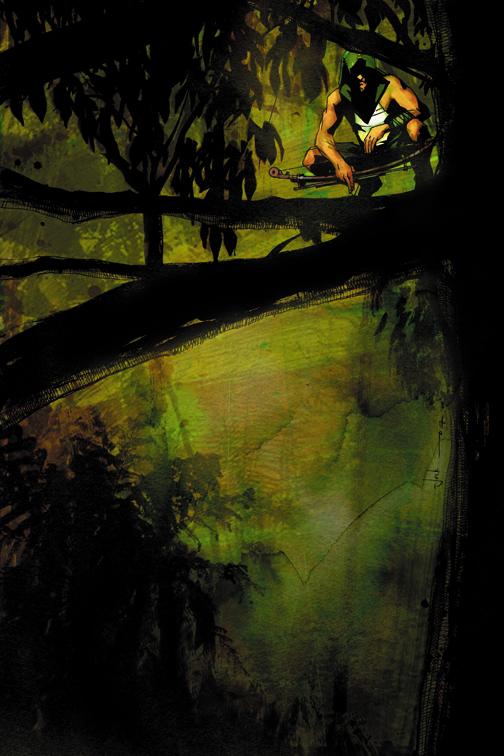 green-arrow-year-one-illustrations-mark-simpson (3)