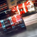 grid2-in-game-cars