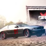 grid2-in-game-cars-2