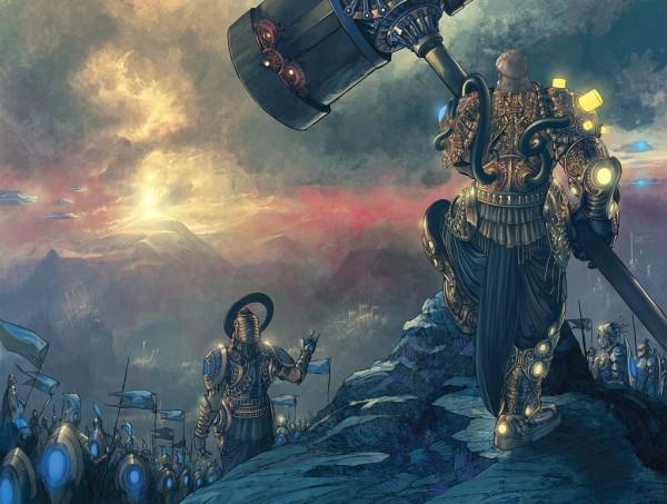 illustrations-nisachar-alias-mukesh-singh (13)