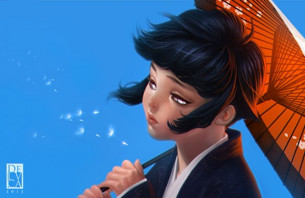 illustrations-personnages-antonio-de-luca (10)