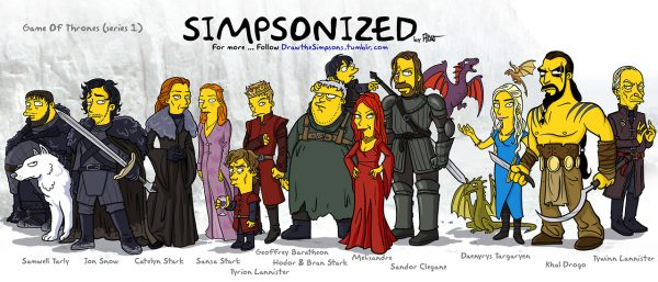 illustrations-personnages-game-of-thrones-version-simpsons-Adrien-Noterdaem (1)