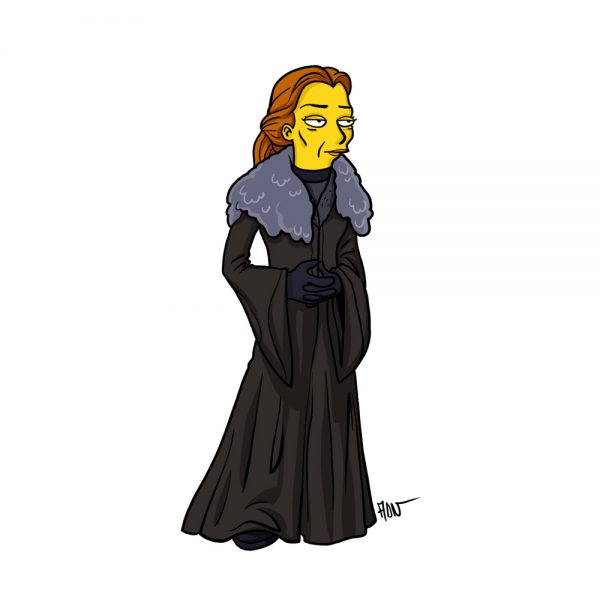 illustrations-personnages-game-of-thrones-version-simpsons-Adrien-Noterdaem (11)