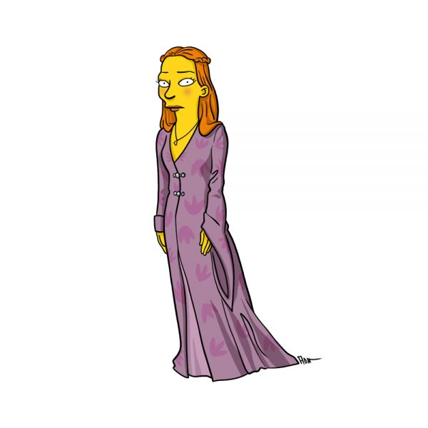 illustrations-personnages-game-of-thrones-version-simpsons-Adrien-Noterdaem (13)