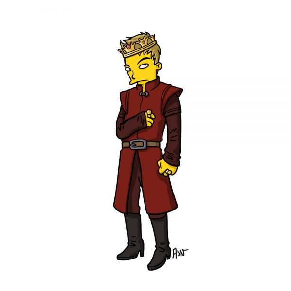 illustrations-personnages-game-of-thrones-version-simpsons-Adrien-Noterdaem (4)