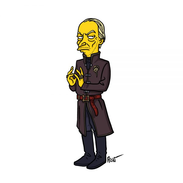 illustrations-personnages-game-of-thrones-version-simpsons-Adrien-Noterdaem (8)