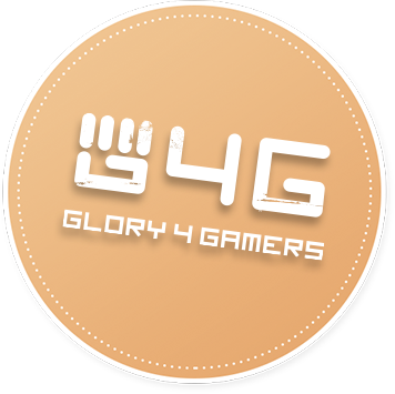 logo_g4g_summerleague