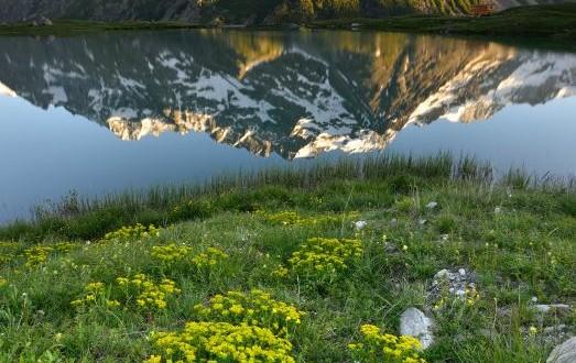 photographie-lac-du-pontet