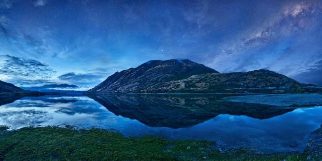 photographie-lac-hawea