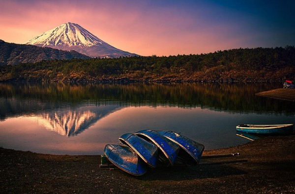 photographie-mont-fuji-japan
