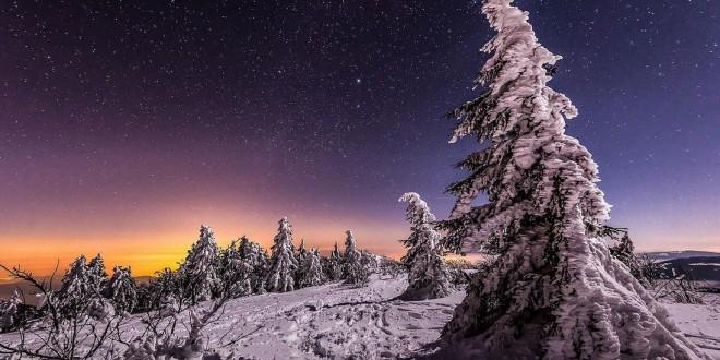 photographie-winter-night