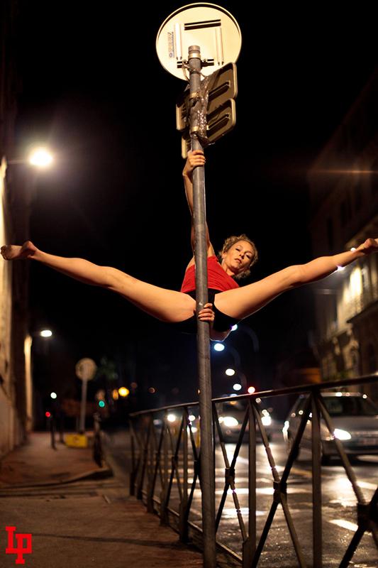 street-pole-projet-laurent-pratlong (1)