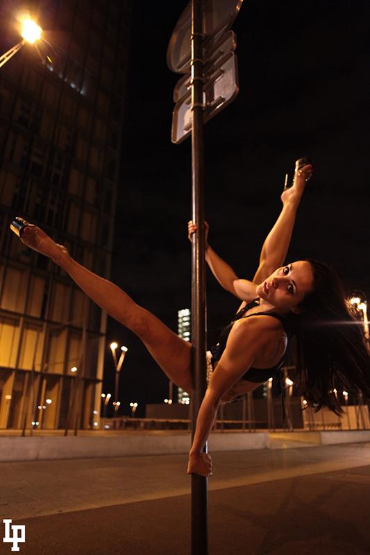 street-pole-projet-laurent-pratlong (4)