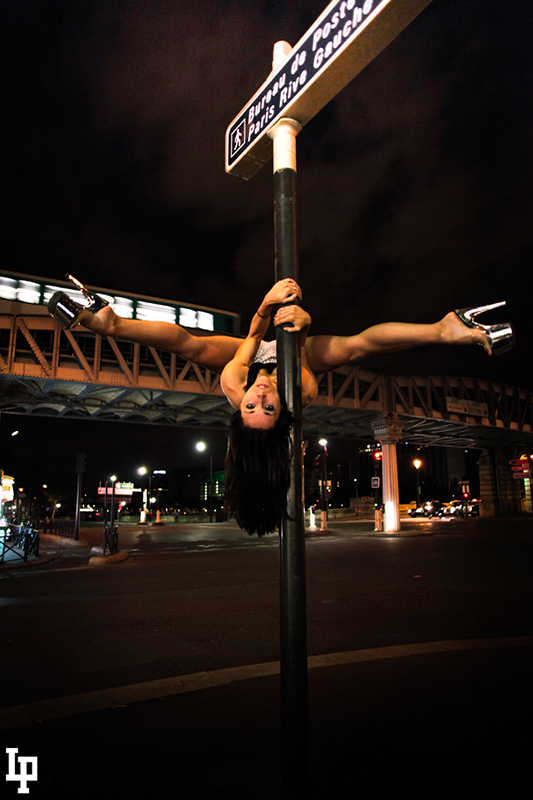 street-pole-projet-laurent-pratlong (5)