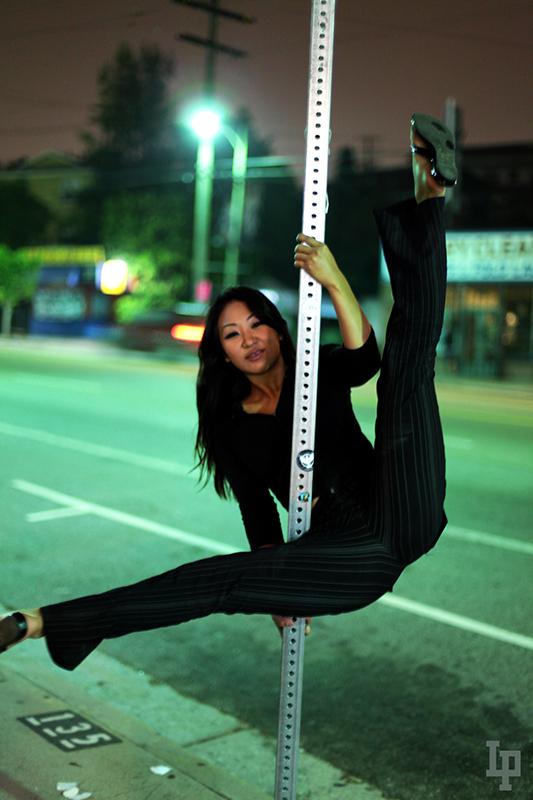 street-pole-projet-laurent-pratlong (6)