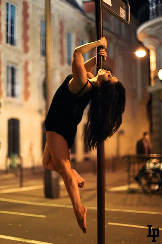 street-pole-projet-laurent-pratlong (9)