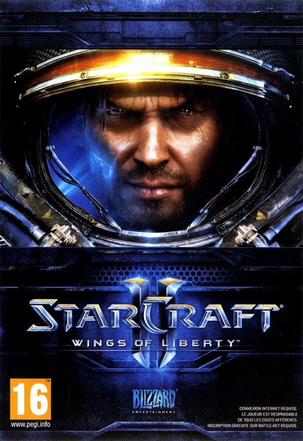 summer_league_G4G_starcraft_2