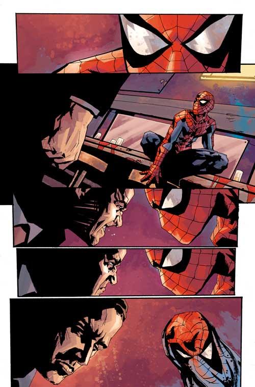 superman-illustrations-mark-simpson
