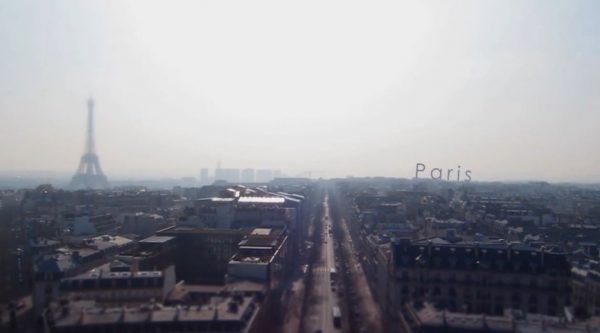 time-lapse-europe-en-miniature-tilt-shift