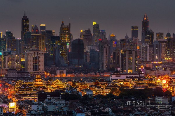 video-beaute-shanghai-time-lapse