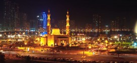 video-time-lapse-emirats-arabes