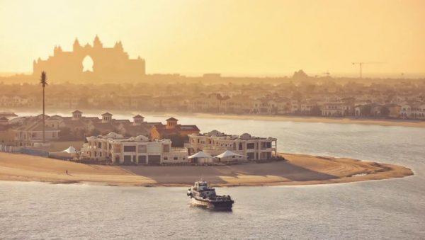 video-time-lapse-emirats-arabes