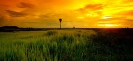 video-voyage-asie-du-sud-est-time-lapse