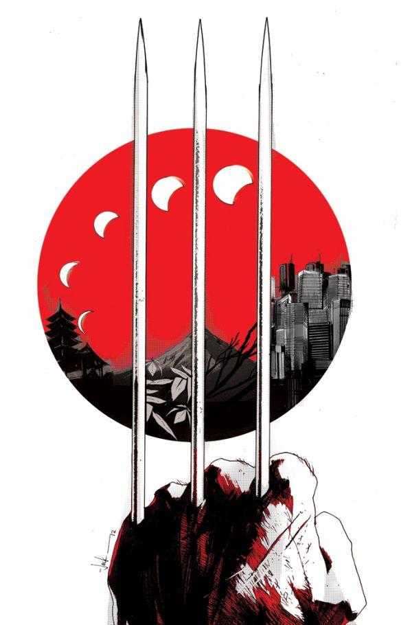 wolverine-illustrations-mark-simpson (3)