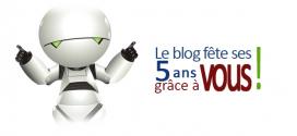 alexblog-5ans