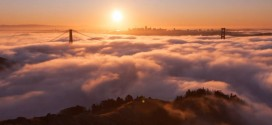 brume-baie-san-francisco-time-lapse