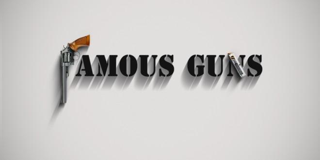 famous-gun-illustrations-federico-mauro (1)