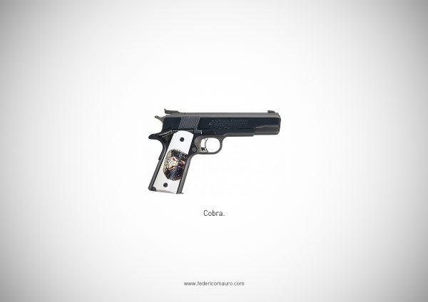 famous-gun-illustrations-federico-mauro (12)