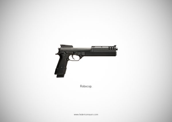 famous-gun-illustrations-federico-mauro (14)