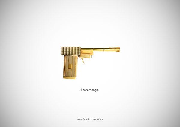famous-gun-illustrations-federico-mauro (16)