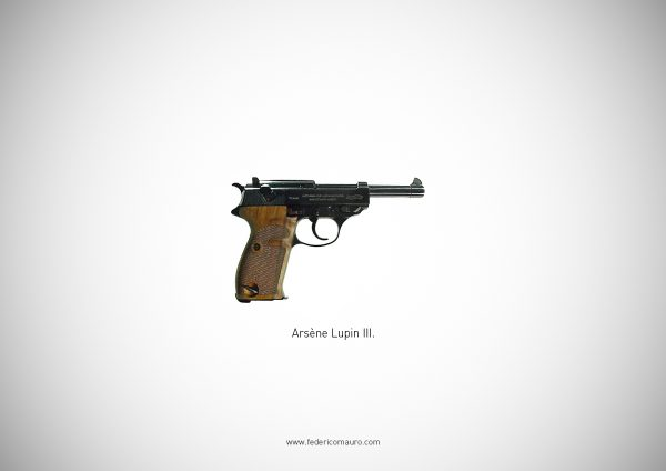 famous-gun-illustrations-federico-mauro (17)