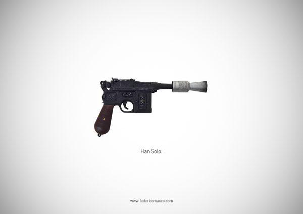 famous-gun-illustrations-federico-mauro (19)
