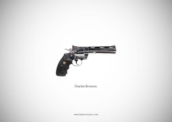 famous-gun-illustrations-federico-mauro (20)