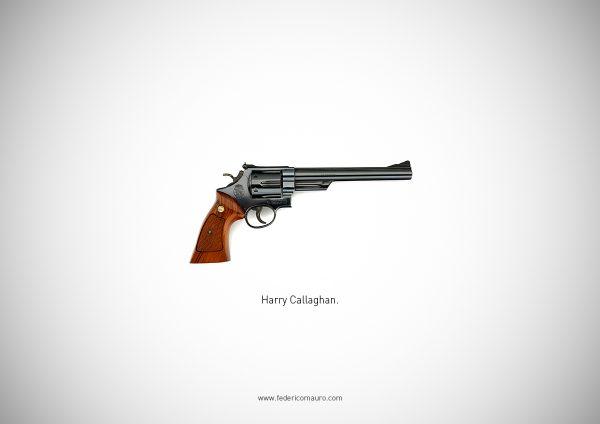 famous-gun-illustrations-federico-mauro (21)