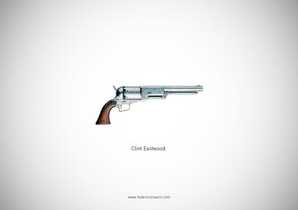 famous-gun-illustrations-federico-mauro (22)