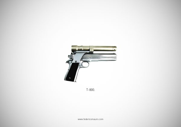 famous-gun-illustrations-federico-mauro (23)