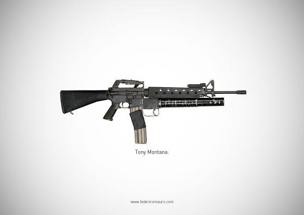famous-gun-illustrations-federico-mauro (24)