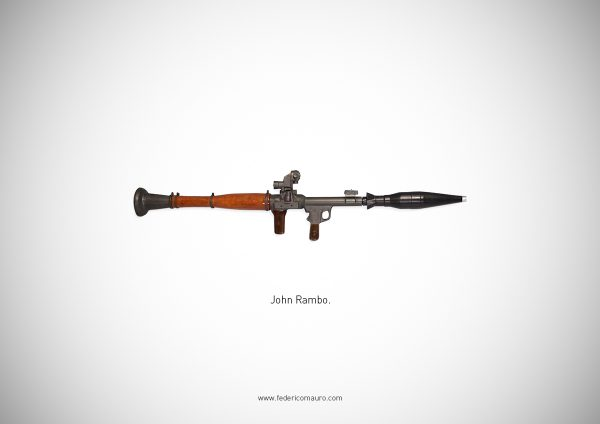 famous-gun-illustrations-federico-mauro (25)