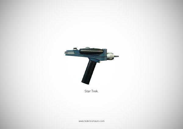 famous-gun-illustrations-federico-mauro (26)
