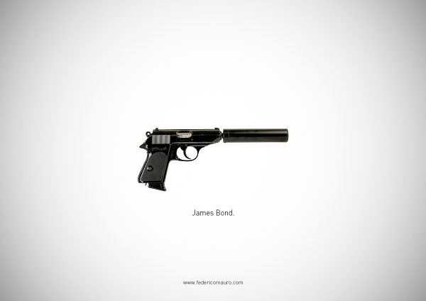famous-gun-illustrations-federico-mauro (27)