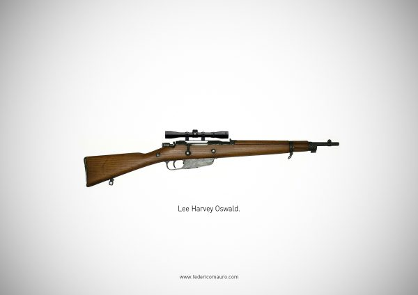 famous-gun-illustrations-federico-mauro (28)