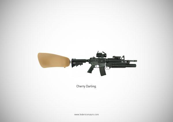famous-gun-illustrations-federico-mauro (3)