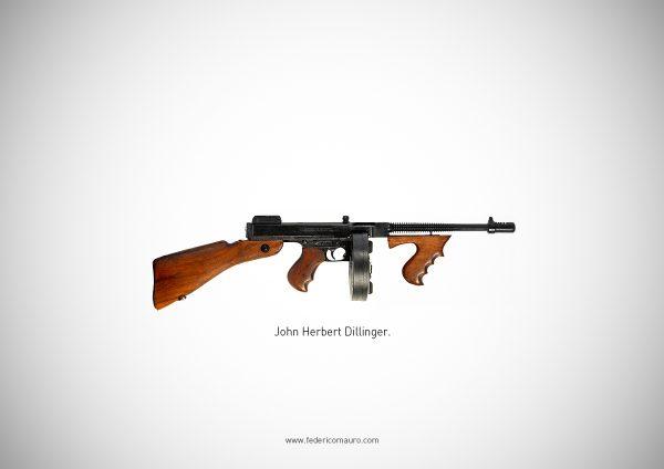famous-gun-illustrations-federico-mauro (30)