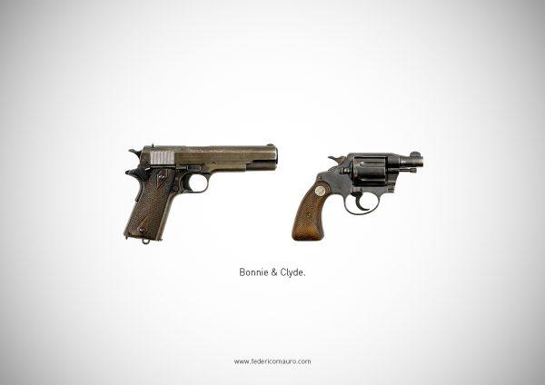 famous-gun-illustrations-federico-mauro (31)